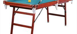 """Игровой стол / пирамида """"Hobby"""" (в комплекте)"""