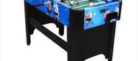 "Игровой стол - футбол ""Kiev"" (121х61х83, цветной)"