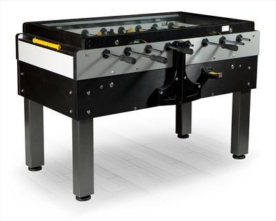 Игровой стол футбол Pro Sport