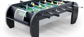 Игровой стол футбол Hannover