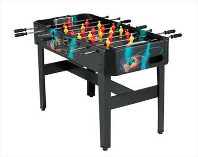 Игровой стол футбол Zenit